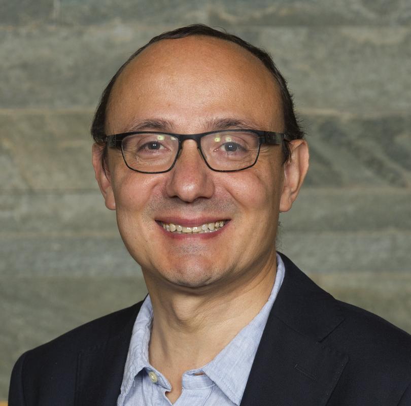 Maurizio Nappa