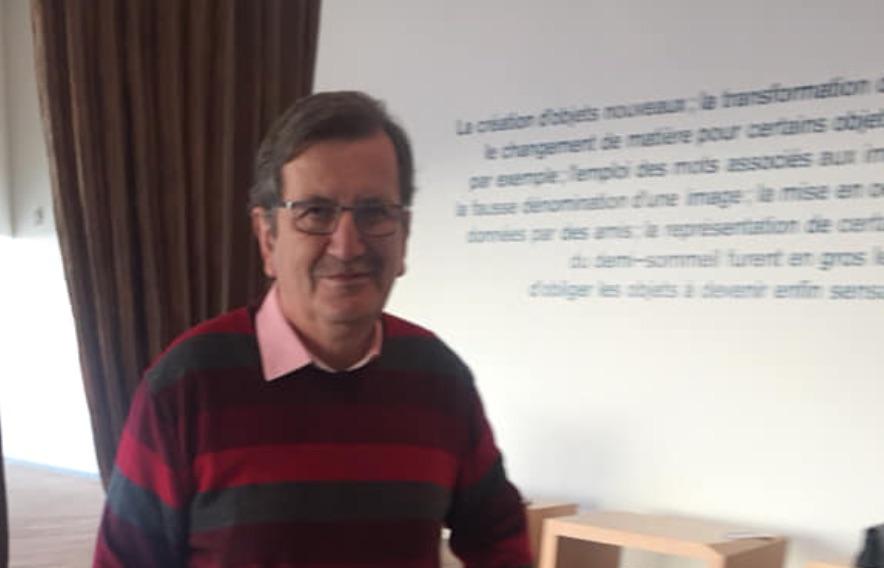 Alessandro Vaccari